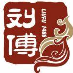 刘付社区网站